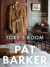 Toby&#39;s Room (eBook)
